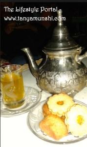 moroccon tea_tanyamunshi