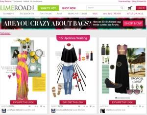 Monsoon Fashion Dresscode by The Lifestyle Portal