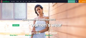 womens wear at Oxolloxo