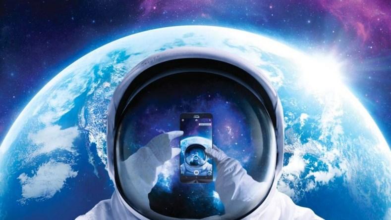 Asus Zenfone2 - The Lifestyle Portal Review