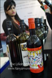 grover zampa wine review