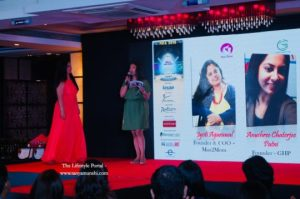 PIFA 2018 Awards