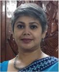 Neelanjana Chowdhury