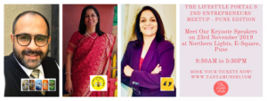 Meet our Keynote Speakers