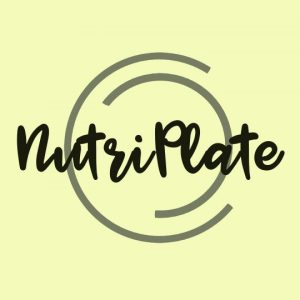 Nutriplate, India, Lucknow