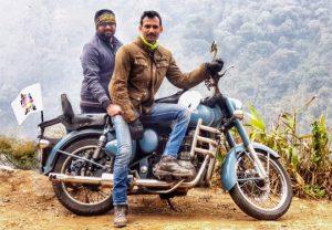 Udit & Umang Bothra - Co-Founders, WonderPath