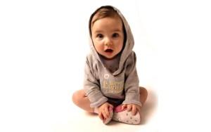 114 Nama Bayi Yg Artinya Cahaya