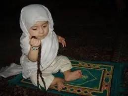 Nama Bayi Perempuan Islam/Islami (789 Rangkaian Terbaik)