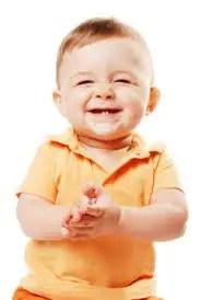 Nama Bayi Laki Laki Dengan Makna / Arti Dermawan
