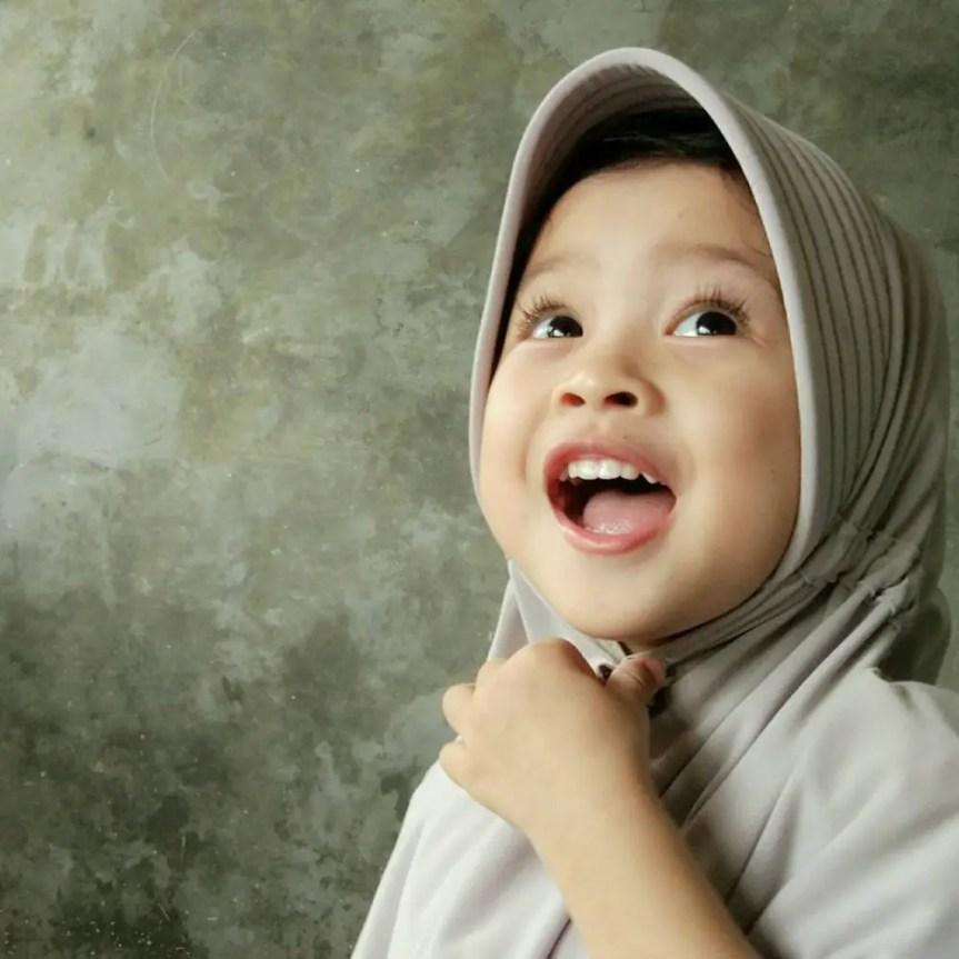 Nama Bayi Laki-laki Bahasa Toraja