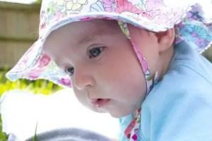 Nama Bayi Ningrat