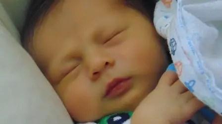 Nama Anak Laki Laki Yang Lahir Di Bulan Juni