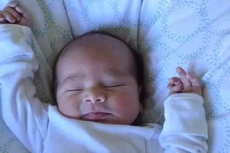 Nama Bayi Laki Laki 4 Huruf Islami