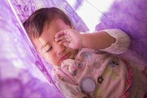Nama Bayi Perempuan  Qatar