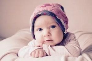 Nama Bayi Perempuan Bulgaria