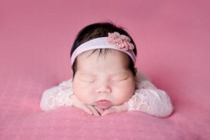 Nama Bayi Perempuan Kamboja