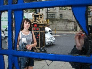 from the BT ArtBox series