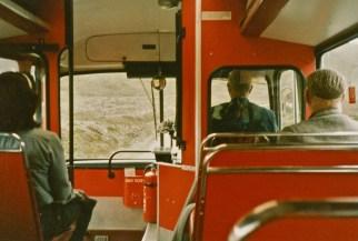 Isle of Skye 1980s