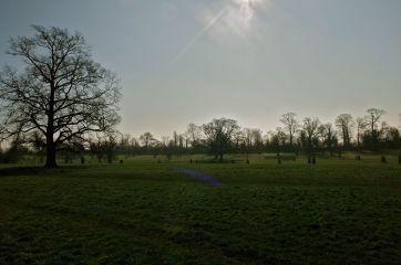 Corsham, Wiltshire