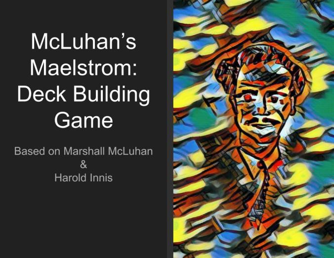 McLuhan's_GamePresentation (1)