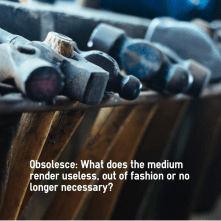 ObsolesceOverlay (1)