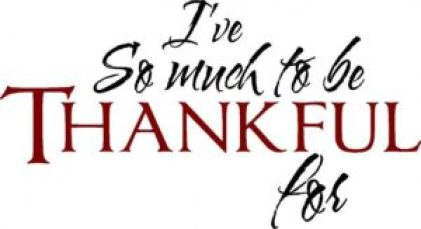 what-i-am-thankful-for-this-year-and-every-year-part-2-tennie-s-nFgBoy-clipart