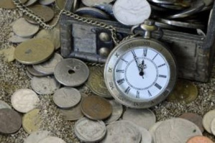 pocket-watch-1637393_1280 (1)