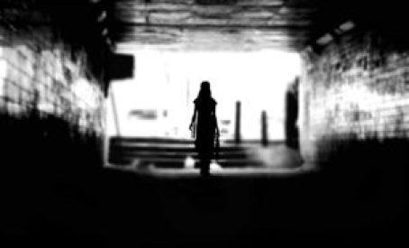 dark-tunnel