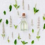 敏感肌がすすめるノンアルコール化粧水3選!