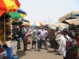 15 Serekunda Market 004