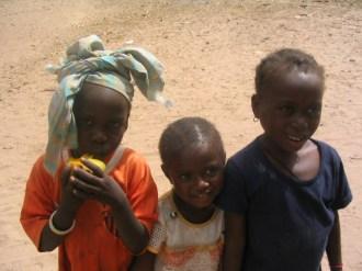 18 Senegal 055