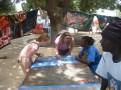 15 Serekunda Market 008