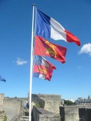 Caen_ 016