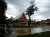 Phnom Penh Palace 4