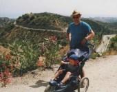 Hol 2000 - SPAIN (21b)