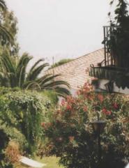 Hol 2000 - SPAIN (26a)