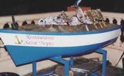 Hol 2000 - SPAIN (32b)