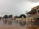 Phnom Penh Palace 6
