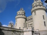 Pierrefonds 005