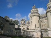 Pierrefonds 006