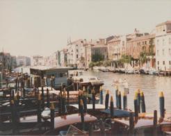 Venice (1)