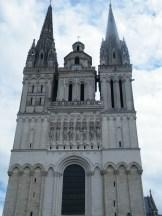 Angers 028