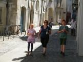 La Rochelle 036