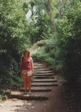 Hol 1997 (171)