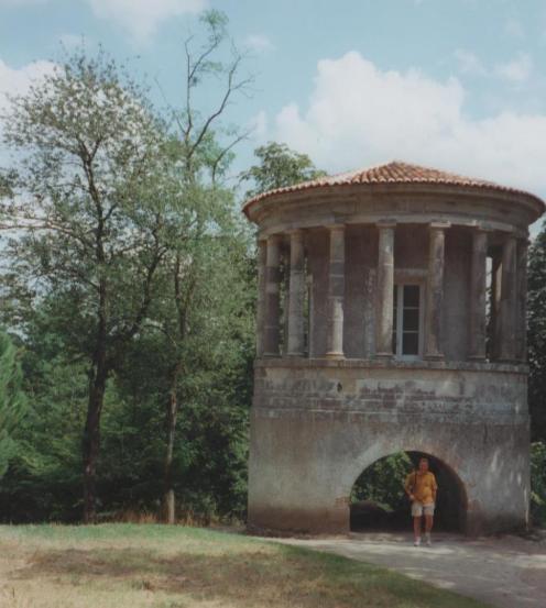 Hol 1997 (175)