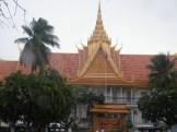 Phnom Penh (17) - Copy