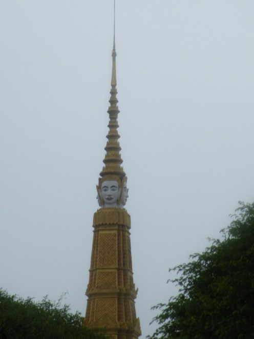 Phnom Penh (22)-1-0