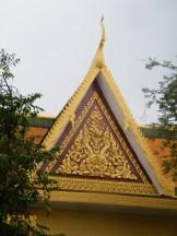 Phnom Penh (30) - Copy