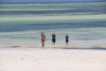Zanzibar (217)