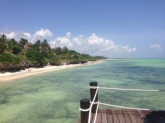 Zanzibar (757)-689